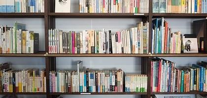 KURSER - språkutveckling, läsinlärning och dyslexi
