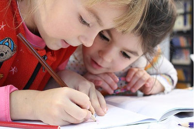 Välkommen till ordaf.se - webbutik med produkter för språkutveckling, läsinlärning och dyslexi